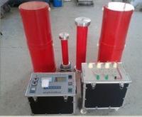 YGCX2858变频串联谐振成套装置