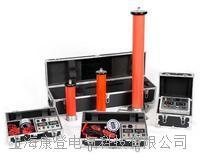 QT110型中频直流高压发生器