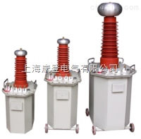 YDJ(YTDM)系列轻型高压试验变压器 YDJ(YTDM)