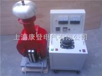 GYC-20/150幹式高壓試驗變壓器