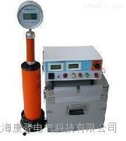 PN007003直流高压发生器 PN007003