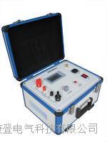智能回路電阻測試儀 KD-100C