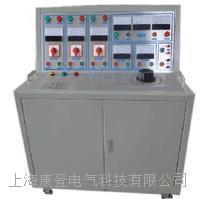 高低壓開關櫃通電試驗台 KD-21