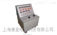 TLHG-3030高低壓開關櫃通電試驗台 TLHG-3030