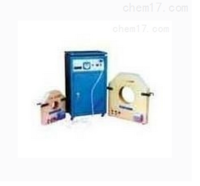 SMHC-2 大功率涡流拆卸器(电磁感应拆卸器) SMHC-2