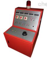 HSXKGG-I 高低压开关柜通电试验台