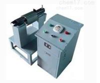 JCYD-1系列电机壳加热器 JCYD-1系列