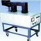BGJ-7.5-3电磁感应加热器