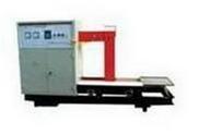 BGJ-120-4电磁感应加热 BGJ-120-4