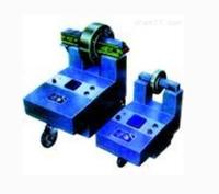HA-II轴承感应加热器 HA-II
