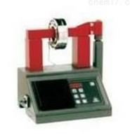 SMDC22-3.6 轴承智能加热器