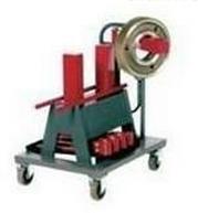 SMDC38-12軸承智能加熱器 SMDC38-12