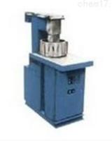 YJ30H-DJ1立式电机壳加热器