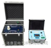 超低頻發生器 KD-1734