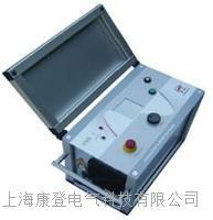 0.1Hz超低频电动机耐压测试仪