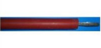 GYX-100kv系列高压硅胶线 GYX-100kv系列