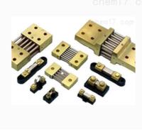 FL2-500A-75MV分流器 FL2-500A-75MV