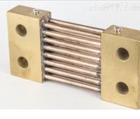 FL-2-1200A-75MV分流器 FL-2-1200A-75MV