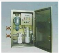 JY-2分接开关滤油装置 JY-2