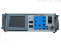 HDGC3963 直流系统绝缘装置校验仪