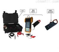 HDGC3836 直流系统接地故障测试仪 HDGC3836