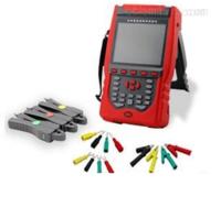HDGC3521 三相电能表现场校验仪 HDGC3521