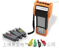 HDGC3551 多功能用电稽查仪(手持式)