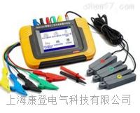 HDGC3552 多功能用电稽查仪(便携式)
