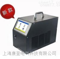 HDGC3980S 蓄电池放电检测仪