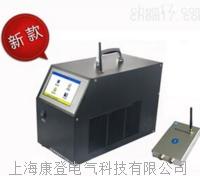 HDGC3982S 智能蓄電池放電監測儀 HDGC3982S