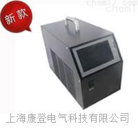 HDGC3932S 蓄电池单体活化仪