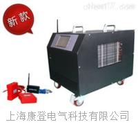 HDGC3986S 蓄电池充放电综合测试仪