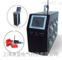 HDGC3960直流係統綜合特性測試儀 HDGC3960
