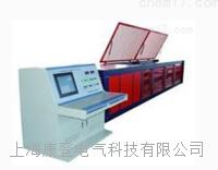 WGT-IV系列全电脑静重式标准测力机(卧式) WGT-IV系列