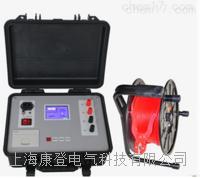 ZSR10D便携式接地引下线导通测试仪