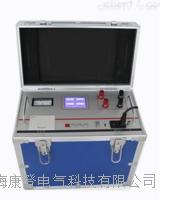 ZSR20D/ZSR40D/ZSR50D系列接地引下线导通测试仪