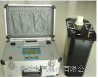 SDVLF智能超低頻高壓發生器 SDVLF