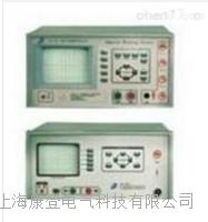 SM-50-5KV 10KV 30KV智能型匝間耐壓試驗儀 SM-50-5KV 10KV 30KV