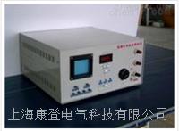 ZJ-5S匝間絕緣衝擊耐壓試驗儀 ZJ-5S