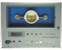 HCJ-9201變壓器油耐壓測試儀 HCJ-9201