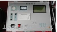 ZKY-2000真空斷路器測試儀 ZKY-2000