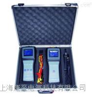 OBT-8612 直流系统接地故障测试仪