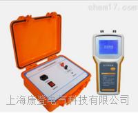 GSPF3000直流係統接地故障測試儀 GSPF3000