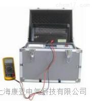 VT80油耐压测试校准仪 VT80