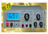 PC36 係列直流電阻測量儀 PC36 係列
