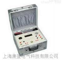CPX-1智能工頻相位儀 CPX-1