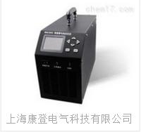 HDGC3932 蓄电池单体充放电仪