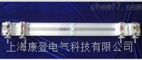 DQ-630電線電纜專用夾具 DQ-630
