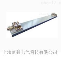 DQ-630電線電纜專用夾具的詳細介紹 DQ-630