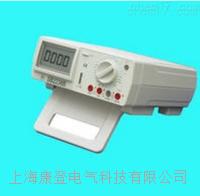 SB2238B台式數字萬用 SB2238B